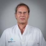 Dhr. dr. M. Meinardi, dermatoloog - Mauritskliniek