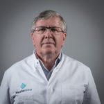 Dhr. Dr. S. Pavel, dermatoloog - Mauritskliniek