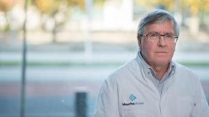 drs. Stan Pavel | Mauritskliniek